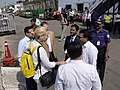 181105-08 Kaag bezoekt Bangladesh en Myanmar (43944691530).jpg