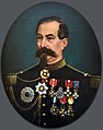 1824-1923 Lucien Eloi Bellando de Castro.jpg
