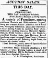 1825 Cunningham auction IndependentChronicle BostonPatriot Jan1.png