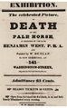 1825 DeathOnAPaleHorse byBenjaminWest exhibit Boston.png