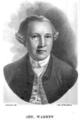 1826 JosephWarren BostonMonthlyMag v2 no1.png