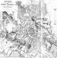 1829 Lviv's plan.jpg