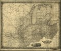 1844 Midwest Map (IA 1844IowaMap 201901).pdf