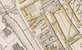1846.Burgstrasse 21 26.3068.tif