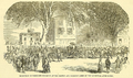 1851 Fillmore Boston MA USA GleasonsPictorial.png