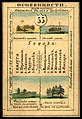 1856. Card from set of geographical cards of the Russian Empire 057.jpg