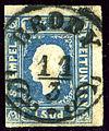 1858 AutricheJ Brody File6272.jpg