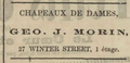 1864 Morin hats WinterSt Boston.png