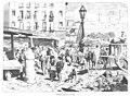 1872-09-01, La Ilustración Española y Americana, Madrid, La plazuela de la Paja, Pellicer.jpg