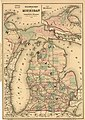1876 Michigan.jpg