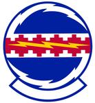 1877 Communications Sq emblem.png