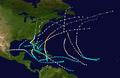 1878 Atlantic hurricane season summary map.png