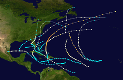 1878 Atlantic hurricane season summary map.png