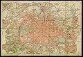 1890 – Carte des Environs de Paris.jpg