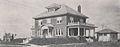 1890 Tremont Road.jpg