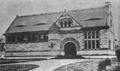 1891 Quincy public library Massachusetts.png