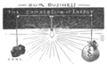 1892 Our Business is selling coal and making money.png