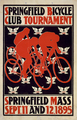 1895 Springfield Bicycle Club USA LC.png