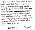 1897 - Take Ionescu - Scrisoare de la Ion Luca Caragiale.PNG