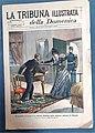 1899-07-16-La-Tribuna-Illustrata-della-domenica-coverAnno-VII-n-20-.jpg