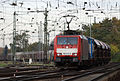 189 070-6 Köln-Kalk Nord 2015-11-04-01.JPG