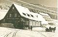 1900-erlebachova.jpg