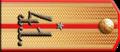 1904-ir162-p08r.png