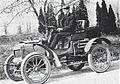 1904 Okey 14 HP Two Passenger Runabout.jpg