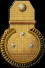 1904mor-e13