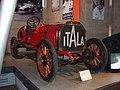 1907 Itala (6316055136).jpg