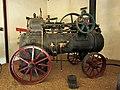 1907 locomobile à vapeur (angleterre), Musée Maurice Dufresne photo 2.jpg