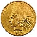 1907 wire edge eagle cutout.jpg