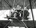 1910-12-07 SimonBrunnhuberRekord.jpg