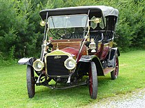 1910 white.JPG