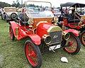 1911 Ford Model T 2 (12402507884).jpg
