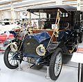 1912 Buick 35 (31468318650).jpg