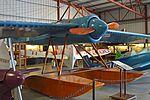 1913 Deperdussin (full size mock-up) '19' (BAPC-136) (26805524976).jpg