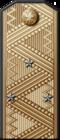 1913mor-p17