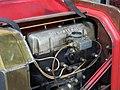 1914 Ford Model T Racer - 15596534700.jpg