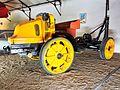 1914 tracteur d'artillerie Latil, Musée Maurice Dufresne photo 2.jpg