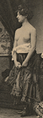 1915 topless model.png
