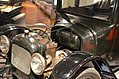 1916 Woods Dual Power Hybrid - The Henry Ford - Engines Exposed Exhibit 2-22-2016 (4) (32033685701).jpg
