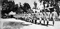 1917 Camp Crane Marching.jpg