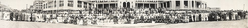 1919 ALA NewMontereyHotel NJ LC