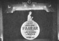 1919 GordonsOlympia Boston MotionPictureNews Dec6.png