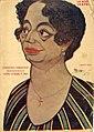 1920-01-18, La Novela Teatral, Carmen Seco, Tovar.jpg