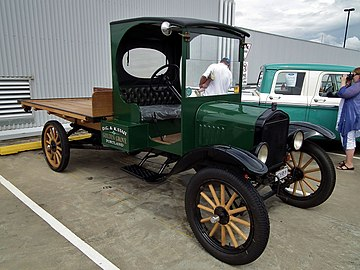 360px 1922_Ford_Model_T_table_top_truck_%286712896055%29 ford model t wikipedia  at gsmx.co