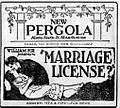 1926 - New Pergola Theater - 13 Dec MC - Allentown PA.jpg