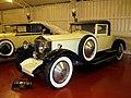 1927 Rolls Royce Phantom I (4788562382).jpg