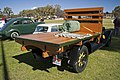 1929 Chevrolet LQ Series flat bed truck.jpg